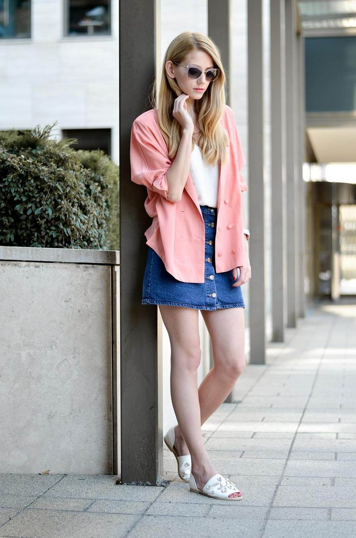 Miu_Miu_outfit_ streetstyle_9
