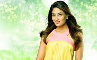 HD WALLPAPERS: Best 70+ Kareena Kapoor HD Wallpapers With Charmin...