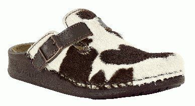 Footprints Antwerpen in size 46 N EU made of Fell in Kuh with a regular insole FOOTPRINTS. $123.64