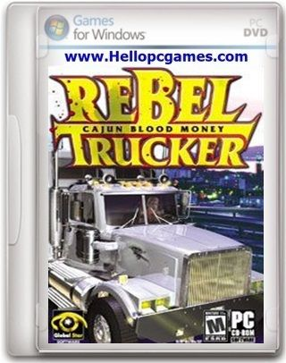 Rebel Trucker Cajun Blood Money PC Game File Size: 394 MB System Requirements: CPU: Intel Pentium III Processor 800 MHz OS: Windows Xp,7,Vista,8 RAM: 256 MB Video Memory: 32 MB VGA Card Hard Space: 600 MB Free Direct X: 9.0 Sound Card: Yes Download Stern Pinball Arcade Star Trek Game Related Post Tycoon City New …