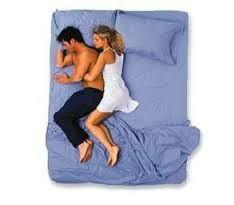 Bildergebnis für spooning couple