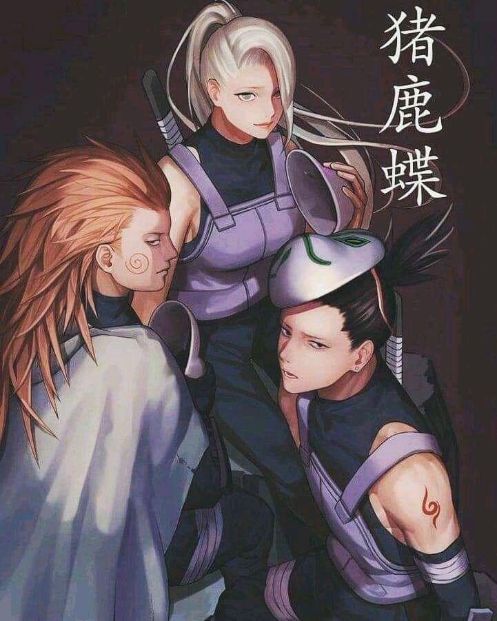 Pin By Madame A On Anime Anime Naruto Naruto Sasuke Sakura Naruto