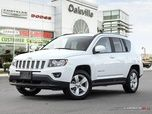 Used Jeep Compass For Sale in Canada - CarGurus