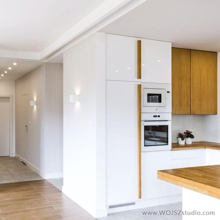Großartig Küchenschublade Einsätze Neuseeland Fotos - Küchenschrank ...