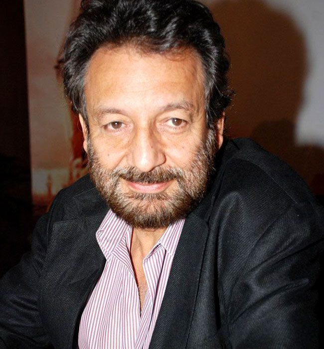 Shekhar Kapur talks about how the stories we tell, might be for others however they really speak volumes about who we are.  THis is evident in correlation to the symbolic frame because the stories we use explain what we feel and what we want others to have within them.  http://www.ted.com/talks/shekhar_kapur_we_are_the_stories_we_tell_ourselves.html