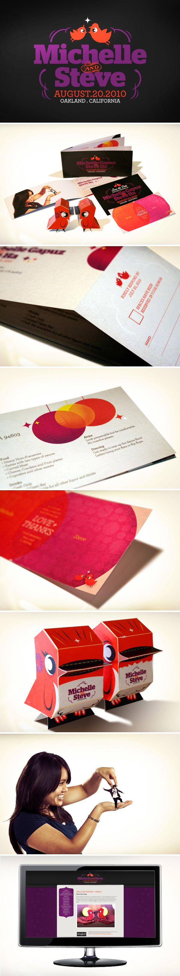 : Design Inspiration, Awesome, Color, Design Ideas, Design Typ, Design Branding, Wedding Design, 00 Design, Design Amusement
