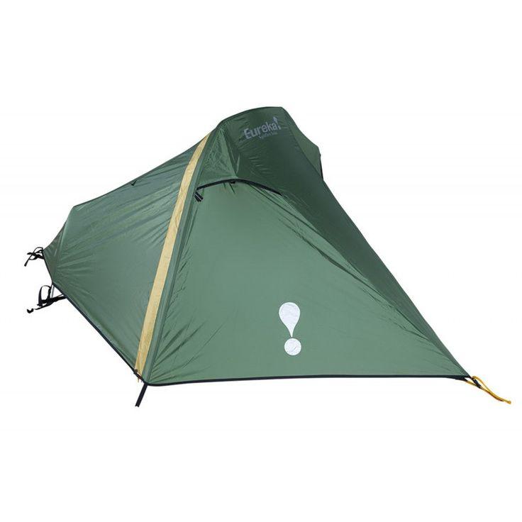 Tente Spitfire Solo Eureka! https://www.baroudeur-altitude.fr/tentes-1-place/893-tente-spitfire-solo-eureka-8717962000284.html