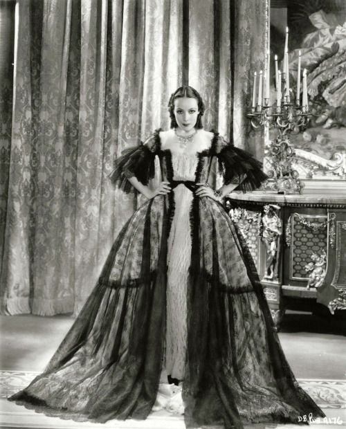 165 Best Images About Costume Designer: Orry-Kelly On