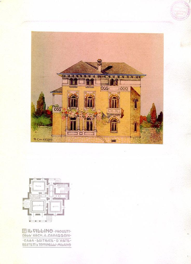 Oltre 10 fantastiche idee su planimetrie su pinterest for Planimetrie del cottage del cortile