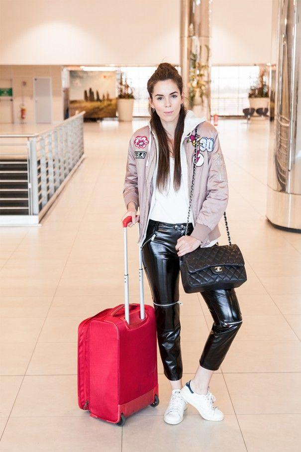 fancy outfit viaggio estate 10
