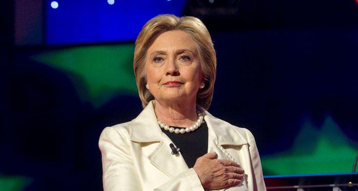 10 Best Presidential Debate Tweets, Memes & Reactions You Need to See