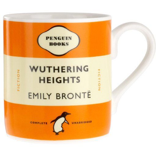 a comparison of emily brontes novels jane eyre and wuthering heights Critics claim that jane eyre is one of the best english novels, far better than emily's wuthering heights i, however, find charlotte's story too shallow and simple i, however, find charlotte's story too shallow and simple.