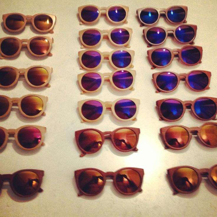 www.sunboo.it #sunboo #sunglasses #bamboo #wood #summer #instalove #fashion #instamood #instagrammer #blog