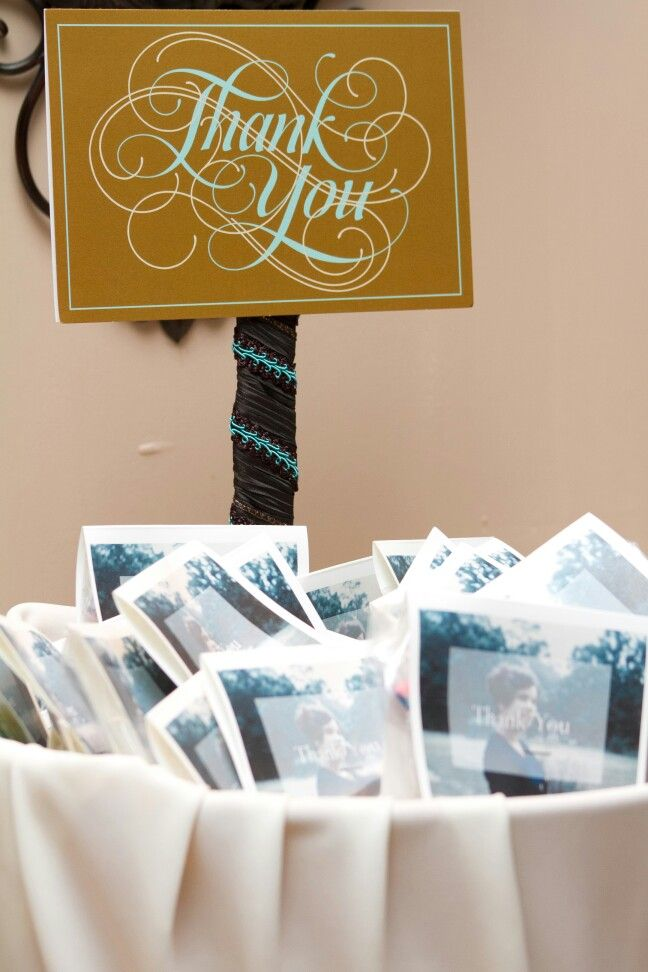 Favors for a 70th Birthday Party. | Event Planning Ideas ...