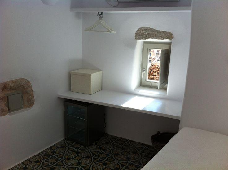 Guestroom I