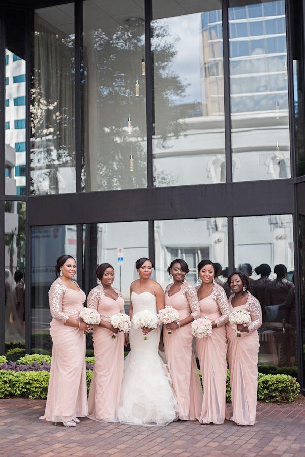boda nigeriano