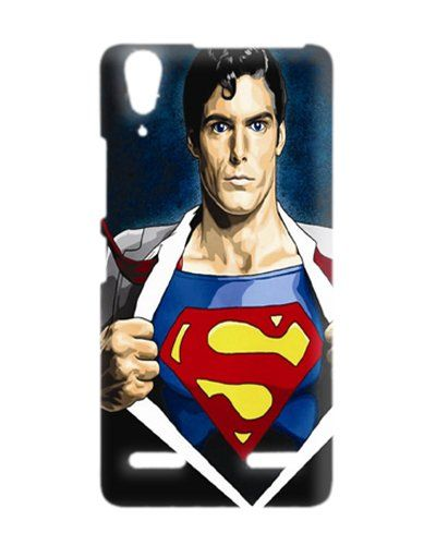 Clapcart Superman Printed Back Cover for Lenovo A6000 and Lenovo A6000 Plus -Multicolor Clapcart http://www.amazon.in/dp/B013NCJL9W/ref=cm_sw_r_pi_dp_PEAYvb09T1DDJ
