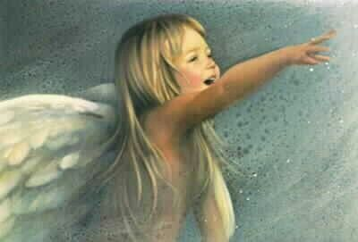 Angel hell sex tube