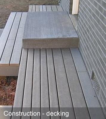 Modern deck design Love it.Porches Decks, Decks Ideas, Modernbackyard Landscapes, Modern Decks, Decks Design, Patios Step Modernbackyard, Trex Steps Decks, Frontyard Porches, Yards