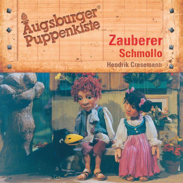 Augsburger Puppenkiste Urmel Aus Dem Eis Bei Itunes Movies Art Painting