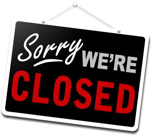 Docstoc is Closed
