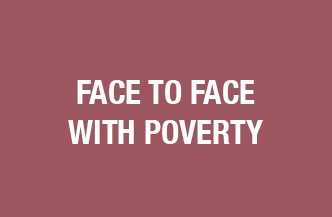 essays on poverty