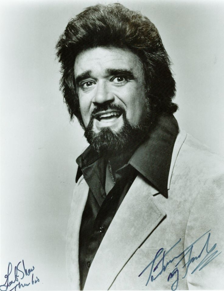 Robert Weston Smith, known as Wolfman Jack (January 21, 1938 – July 1, 1995) was a gravelly-voiced American disc jockey, famous in the 1960s and 1970s
