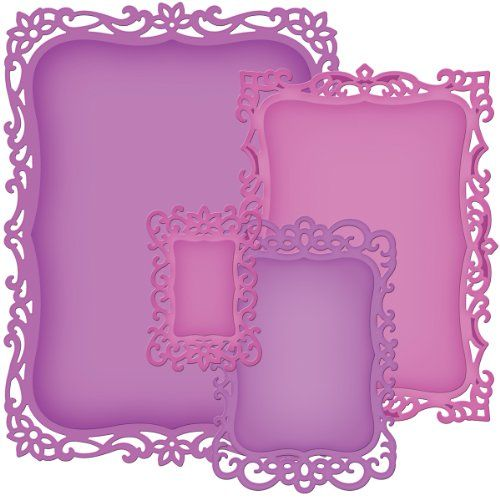 Spellbinders S5-148 Nestabilities Decorative Labels Eight Die $Templates Spellbinders http://www.amazon.com/dp/B008F4T8H4/ref=cm_sw_r_pi_dp_1ftXwb0G3NT84. $ 15,10.