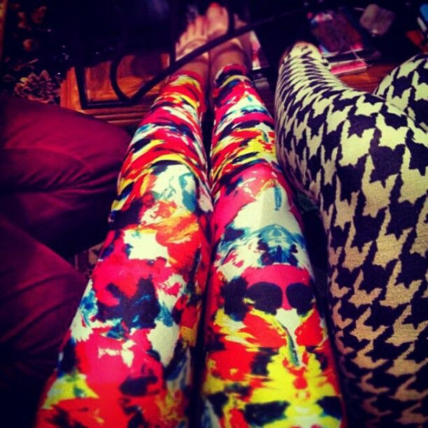 #Uptights butterfly leggings. Designed and #handmade in Australia.Photo by pennyuptight