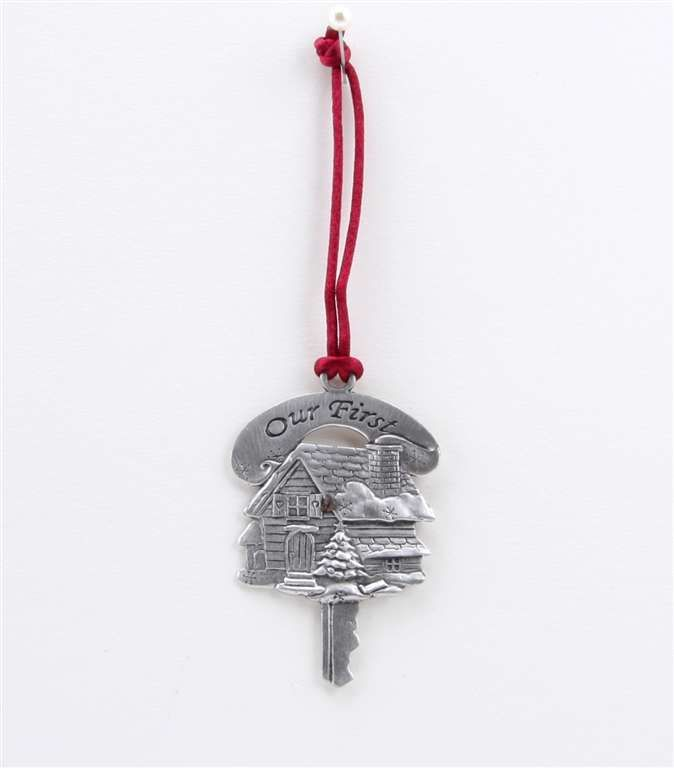 1000 ideas about first house keys on pinterest house for First apartment ornament