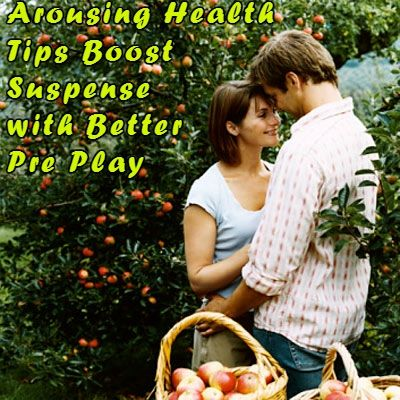 Enhancing Your Love Life With Buy Generic Viagra Online http://www.generic-cure.net/arousing-health-tips-boost-suspense-with-better-pre-play erectile dysfunction is a condition that numerous men experience the ill effects of today as a consequence of unfortunate ways of life and other contributing components. The utilization of sildenafil citrate, Buy Generic Viagra Online can enhance execution and fulfillment.