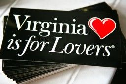 The Virginia House of Delegates passed a bill Thursday that will finally eliminate an unconstitutional sodomy ban than made oral and anal sex -- even between consenting married couples -- a felony.