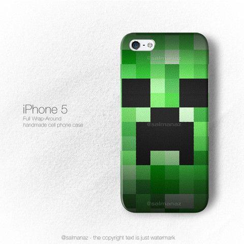 Iphone X Ccases