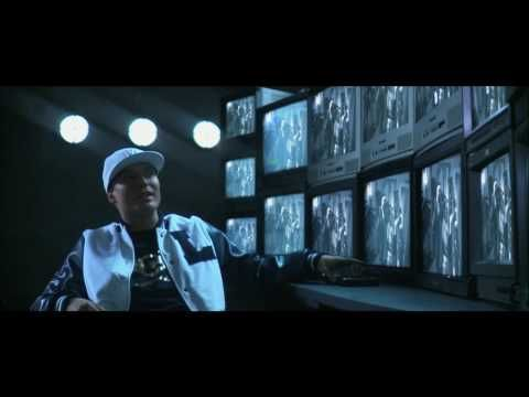 ▶ Laulu: Cheek - Jos Mä Oisin Sä (YouTube)