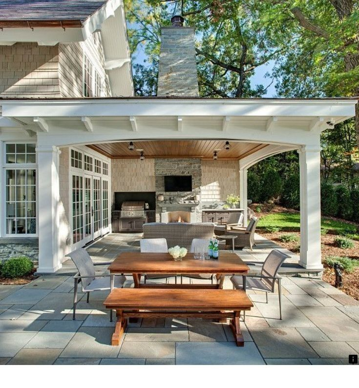 Find More Information On Patio Furniture Warehouse Check The