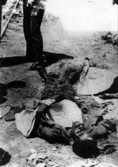 chicago race riots | , all-black enclave in Tulsa, was the site of the deadliest race riot ...