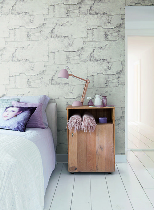Seethis room setting come alive, with tips and tricks to getting the look. Watch the videoGo Global