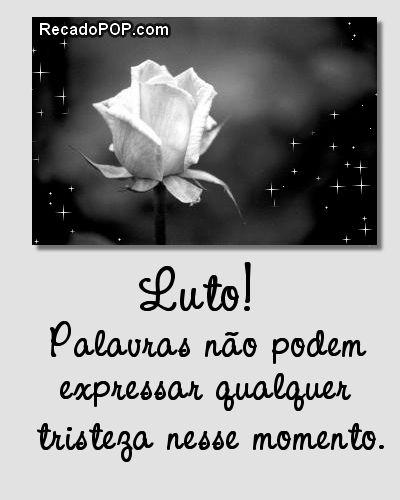 www.saudade da minha neta.com | Imagens com Mensagem de Luto para Facebook