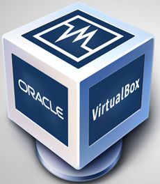 VirtualBox Download Free  Free Download Software And Driver, Windows, Linux, printer, Modem and Smartphone. at: Software-me.com