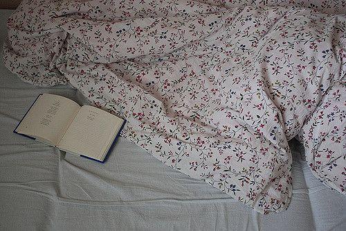 Ráno čítanie Stanislavy Repar. Rána bez slnka, rána s dažďom, otvorené okná, búrky.   Tikanie hodín je vtedy naliehavé, nevyhnutné, ležíme v posteli, na strope pavučiny, ležíme tam v kvetovaných perinách.