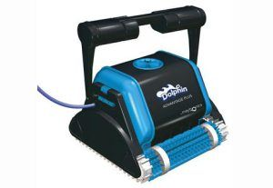 Top 10 Best Robotic Pool Cleaners in 2016 Reviews - All Top 10 Best