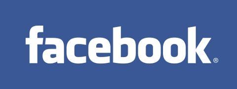 Come attivare il suono per le Notifiche Push nell'applicazione Facebook per iPhone