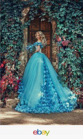 Like cinderella dress