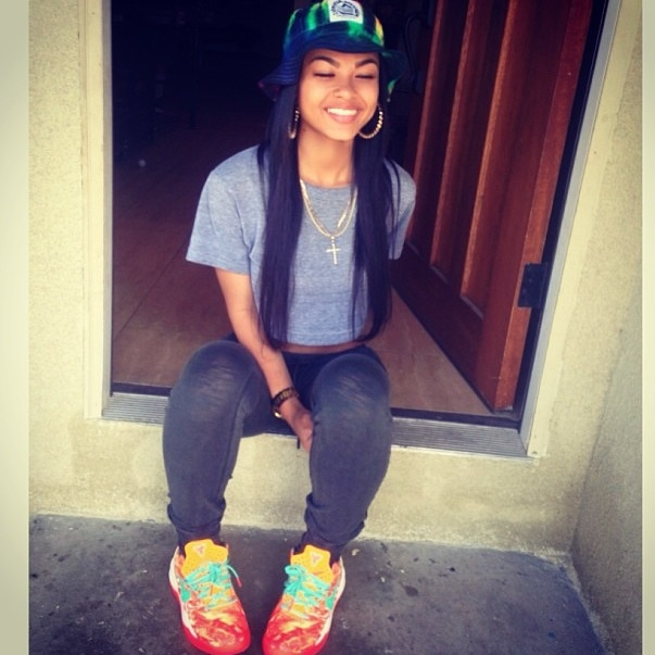 India Westbrooks | India Westbrooks | Pinterest | It Is Cheap Nike Air Max And Shoes