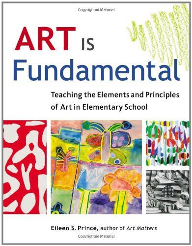 Elements Of Art And Examples : Best elements and principles ideas on pinterest