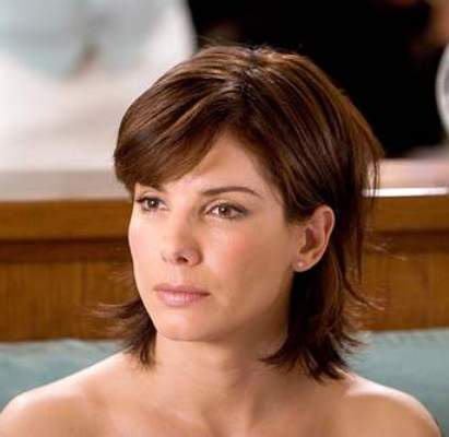 sandra bullock hair styles 96 best images about hairstyles on shorts 4396 | 3bac6709c4de5648056ec9cffabeea61