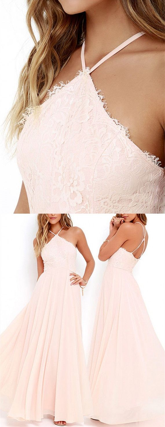 best cotillion dresses images on pinterest bridal gowns