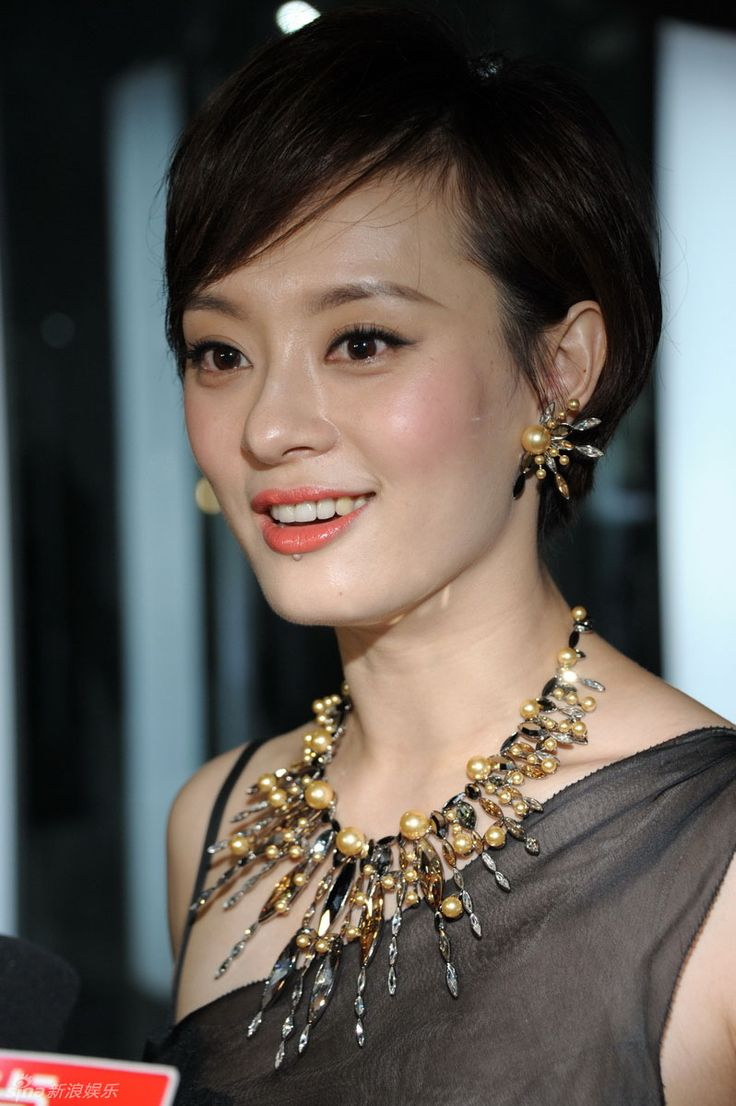 Sun Li (actress) Sun Li in Black Lace Dress Chinese Films