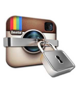 ¿Cómo ver perfiels privados en Instagram?