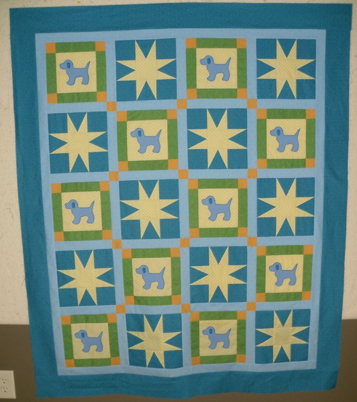 1000 Images About Accuquilt Projects On Pinterest Quilt